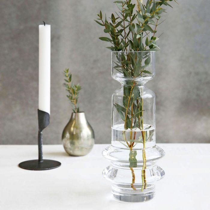 Sapa vase - klar