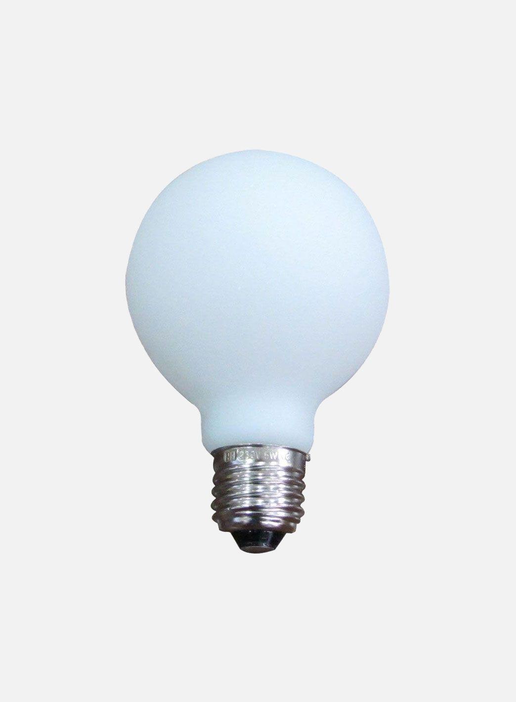 Lampe SIRIUS Led | LED Pærer Belysning | Campingtilbehør4u.no