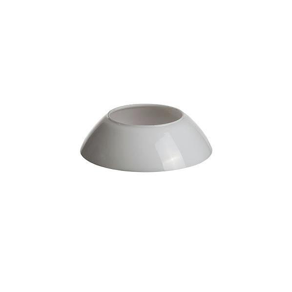 Reserveglass PH 4 1/2-3 1/2 gulv/bord. mellom