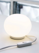 Mini Glo-Ball T bordlampe m/bryter