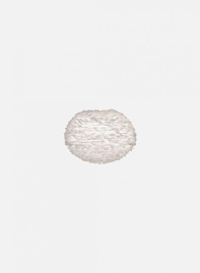 Eos Micro Ø22 - hvit