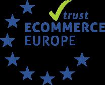 ecommerce-trust